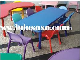 decor of childrens folding table and chair set folding kids table jadydvrlistscom