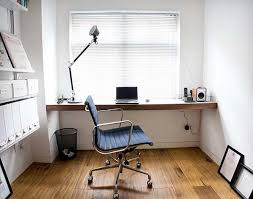 garage office conversion. would you live in a garage office conversion r