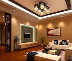 Bangladeshi Interior Design Room Decorating Enchanting 32 Collection Of Bangladeshi Drawing Room Design High Quality