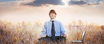 how to meditate in office. Mindfulness: A Macro-nutrient For Modern Day Employees How To Meditate In Office
