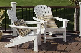 eon adirondack chairs adirondack chair and ottoman adriatic chairs adirondack chairs made in usa