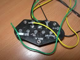 fender noiseless pickups wiring diagram wiring diagram and hernes fender n3 noiseless pickups wiring diagram diagrams and