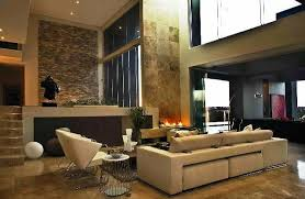 Modern Decorating Contemporary Living Room Ideas Ardusat Stunning Living Room Contemporary Decorating Ideas