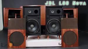 jbl 86160 ac180. jbl 86160 ac180