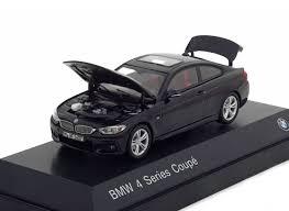 bmw 2013 black. model car bmw 4 series coupe f32 2013 black 143 80422318856 bmw