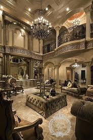 Luxury Home Interior Design Luxury Homes Interior Pictures Inspiring
