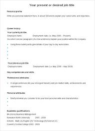 resume sentences sample professional resume template resume objective 2  sentences