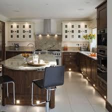 mesmerizing kitchen lighting ideas ideal home kitchen home lighting tips mesmerizing80 tips