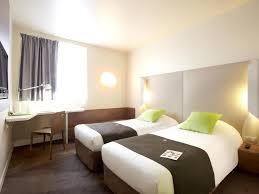 Campanile Carcassonne Est La Cite Hotel In France Room Deals