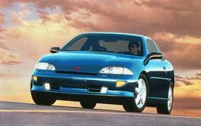 Cavalier chevy cavalier 99 : 1999 Chevrolet Cavalier - Information and photos - ZombieDrive