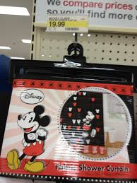 Disney Bathroom Disney Bathroom Items At Target The Disney Driven Life