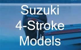suzuki outboard 4 stroke water pump repair kits 2016 Df90a Suzuki Outboard Wiring Diagram 4 stroke water pump kits