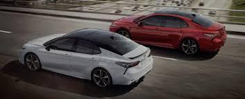 Toyota Dealer Newark DE New & Used Cars for Sale near Glen Mills PA ...