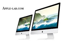 imac 21 5 imac 27 imac retina 5k macbook pro macbook air