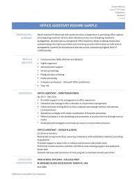 Interactive Resume Pdf Artist Resumes Resume Format Download Create