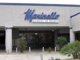 Marinello Schools Of Beauty 3 Reviews 5001 E Bonanza