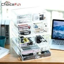 cute office desk. Modren Cute Fun Office Supplies For Desk Buy Plastic Pen Creative Fashion  Stationery Box High Grade Accessories Organizer Sf From Cute  With A