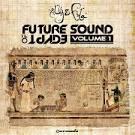 Future Sound of Egypt, Vol. 1