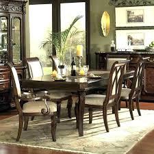 cardis furniture sale – beritainvestigasi.info