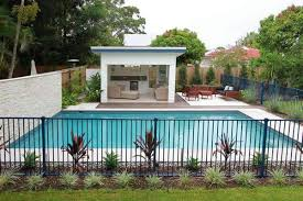 Small Picture Garden Design Garden Design with Swimming Pool Landscaping