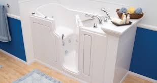 perfect step in bathtub s by bathtub refinishing style architecture design ideas step in bathtub s design ideas
