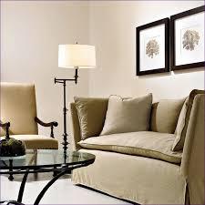 Furniture Furniture Merchandise Outlet North Carolina Furniture