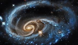 Cuáles son los cuerpos celestes del Universo? « Descubriendo El Universo «  Libro de Respuestas