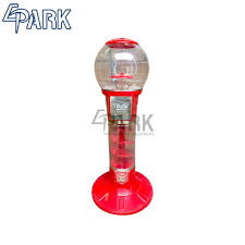 Wholesale Candy Vending Machines Extraordinary China Gashapon Capsule Toys Candy Vending Machines Manufacturers And