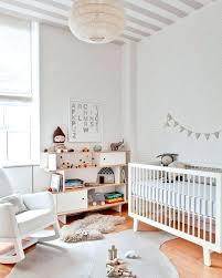 nursery wallpaper ideas gorgeous nurseries pretty creative storage  wallpapers . nursery wallpaper ideas bedroom beautiful ...