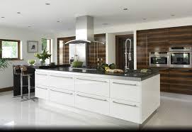 Ex Display Designer Kitchens For Sale Inspiration Designer Kitchens Uk Glamorous Homepage Slider Whyguernsey