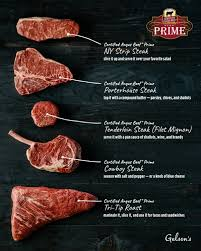 home cook s guide to cab prime steaks