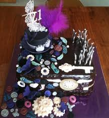 21st Birthday Cakes For Female Male 21 Year Old How To Make A Liquor