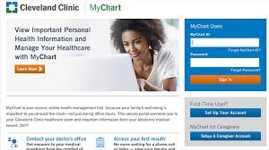 Warren Clinic My Chart How Providers And Vendors Can Stop Patient Portals From