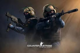 cs go fps boost here are five most