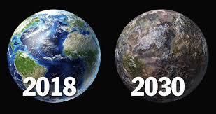 Resultado de imagen para Sabemos que cada año ponemos en la atmósfera el equivalente a 10.000 millones de toneladas de carbón.