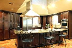Average Kitchen Remodel Cost Quick Average Kitchen Remodel Cost Unique Kitchen Remodeling Costs Set