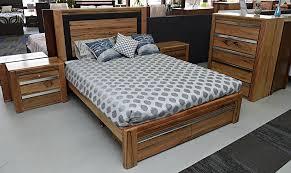 Single Bedroom Suites King Single Bedroom Suites Perth Ikea Bedrooms Pinterest Bedroom