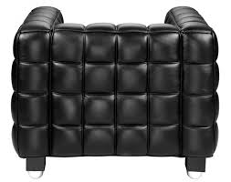 chair chairs dining genuine leather sofa acrylic chair inflatable outdoor sofa modern furniture corner sofa sofa living room sofa beds bedroom furniture