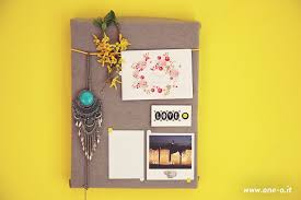 pin board for office. DIY Pin Board From Shoe Box \u003c One O #diy #pin #board # For Office P