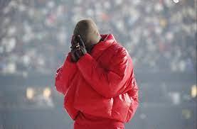 How to Livestream Kanye West Donda ...