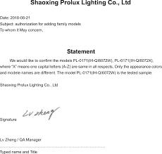 Qa Manager Cover Letter Sample Desklamp02 Desk Lamp Cover Letter _model Difference