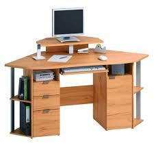 wood desks home office. Top 74 Fantastic Small Home Office Desk Wood Writing White Bedroom Creativity Desks S