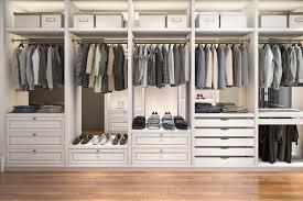 custom closets. Custom Closets T