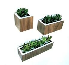 hanging planter box garden hanging planters outdoor wall hanging planters outdoor medium size of wall hanging