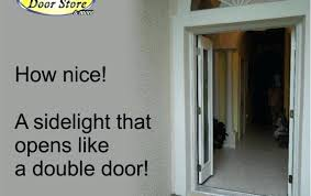 single door with sidelights entry door with single front door with sidelight that opens entry door