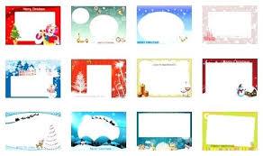 Free Card Maker Christmas Greeting Templates Helenamontana Info