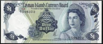 Image result for cayman islands dollar