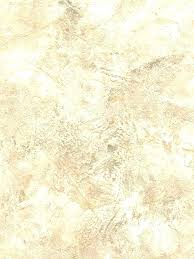 textured wallpaper textured wall covering textured wallpaper textured wall covering textured wall covering ace mica