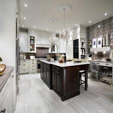 Kitchen With Travertine Floors Silver Travertine Tiles Sefa Stone