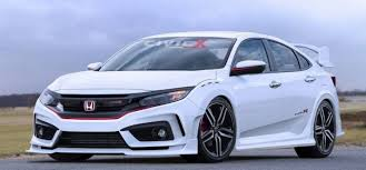 2018 honda civic type r. beautiful civic 2018 honda civic type r reviews to honda civic type r u
